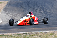 Formula Ford @ Winton 26/27 Sep 2015