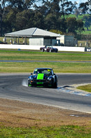Winton 10-11 Aug 2013 - all other categories