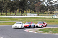 944 @ Winton 3/4 Sep 2016
