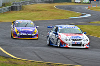 Aus 5 litre @ Sandown 9/10 Nov 2013