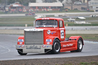 Super Trucks @ Winton 5-6 July 2014